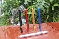 JSHFEI Clase 3B Rojo Verde Azul Púrpura Haz Láser Presentación Pen Cuatro Colores Para Elección Concha de Plata al por mayor lazer Viga