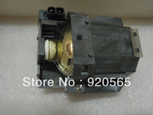 Replacement projector Lamp with housing ELPLP39 For Epson EMP- TW1000/ EMP-TW2000/EMP-TW700/EMP-TW980 Projector