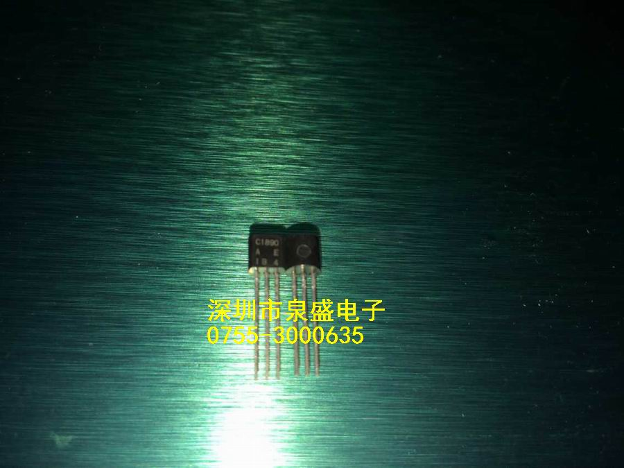 2 PIECES OF MATCHED GENUINE NEC 2SK163 FOR AUDIO LOW NOISE N CHANNEL JFET FET