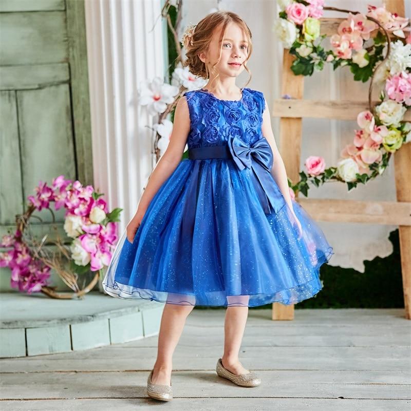 Vestito-Dalla-Ragazza-di-fiore-Per-La-Cerimonia-Nuziale-Del-Bambino-0-12-Anni-Di-Compleanno (1)