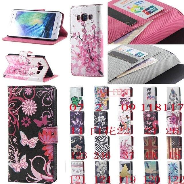Lenovo A6020 A 6020 a40 36 Vibe K5 K 5 Plus 5Plus K5Plus Phone Case High-Quality Phone Protective Cover Lenovo A6020a46 A6020a36