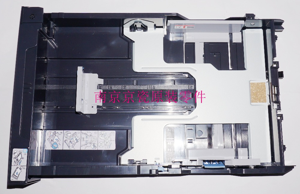 New Original Kyocera 302KT93040 CT-591 for:FS-C5150DNNew Original Kyocera 302KT93040 CT-591 for:FS-C5150DN