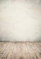 5X7 FT Thin Vinyl Photography Backdrops Digital Printing Vinyl Cloth Background F 703
