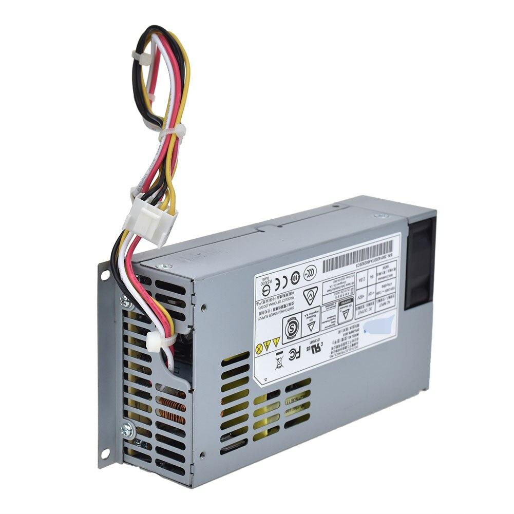For Delta DPS 200PB 185 B 100 240V 3 5A 47 63HZ 190W Power Supply DC