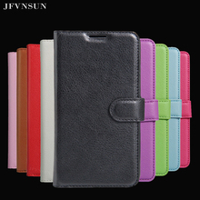 For Samsung J1 2016 Mini Prime ace Case Flip Magnetic Wallet Leather Book Case for SAMSUNG Galaxy J1 2016 Mini Prime ACE Cover