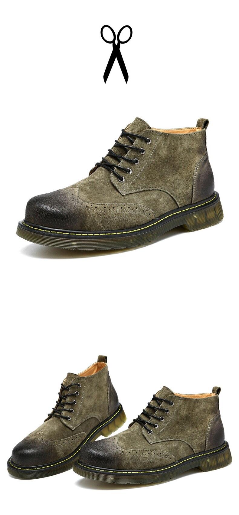 men shoes 790 (6)