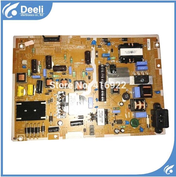 95% New original for BN44-00620A L32X1QP_DSM BN44-00620A power supply board 95% new used original for power supply board 55gb7800 cc eax65424001 lgp55k 14lpb