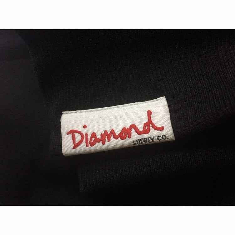 diamondlogo750