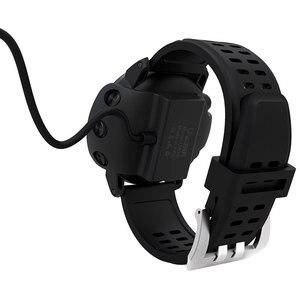Image 3 - Smart Watch GPS Watch IP68 200m Deep Waterproof Professional Outdoor Sport Heart Rate Monitor SOS Compass Smartwatch