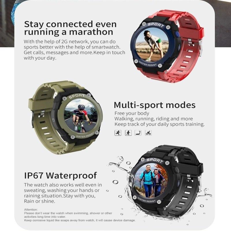 100% оригинальный мобильный телефон sony Xperia Z3 Compact D5803 GSM 4G LTE Android четырехъядерный 2 Гб ОЗУ 16 Гб ПЗУ 4,6 wifi gps 2600 мАч батарея - 5