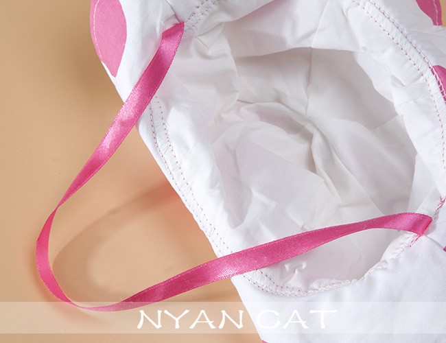 baby dress (13)