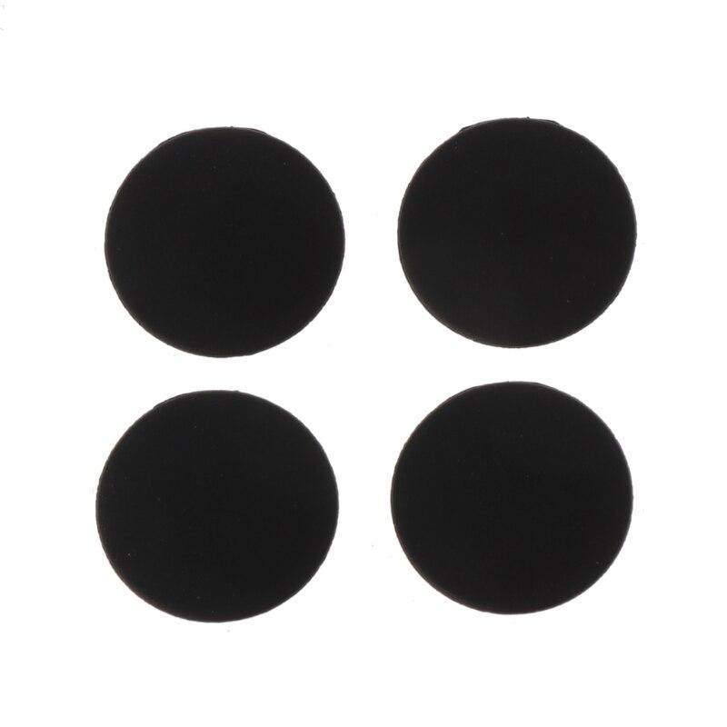 4Pcs Laptop Rubber feet Bottom Feet for Macbook retina A1425 A1502 A1398 13