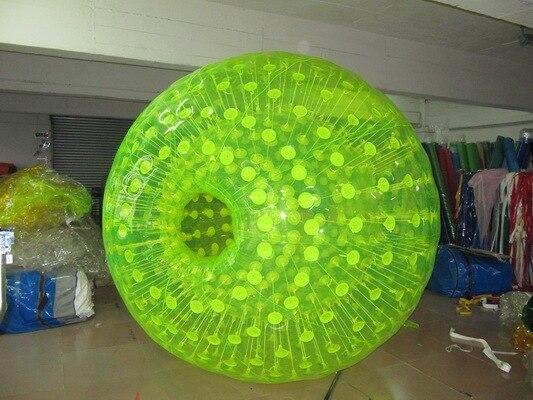 색깔 : color ball