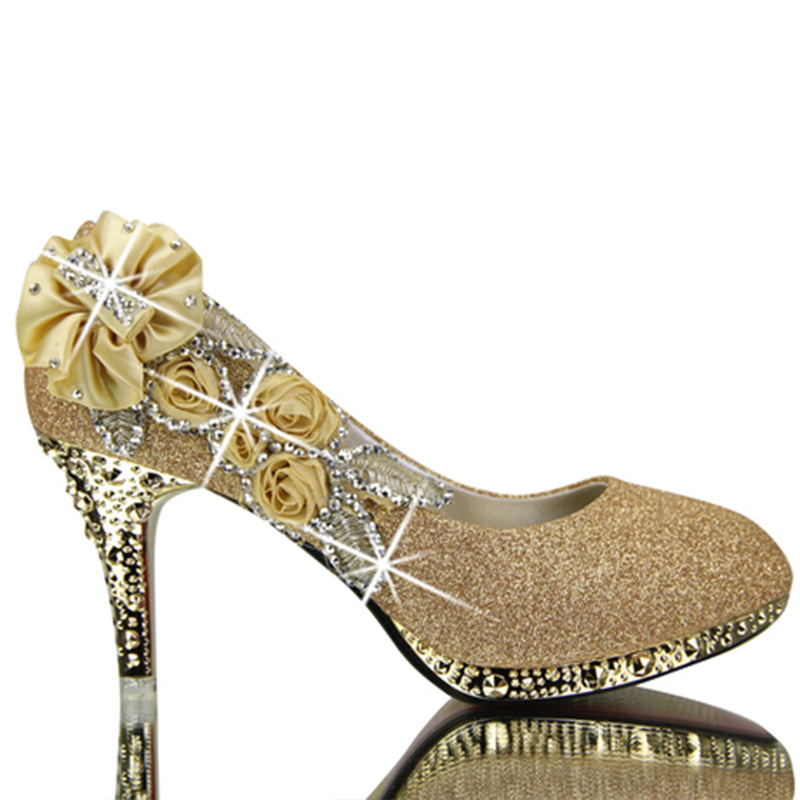 golden 8cm
