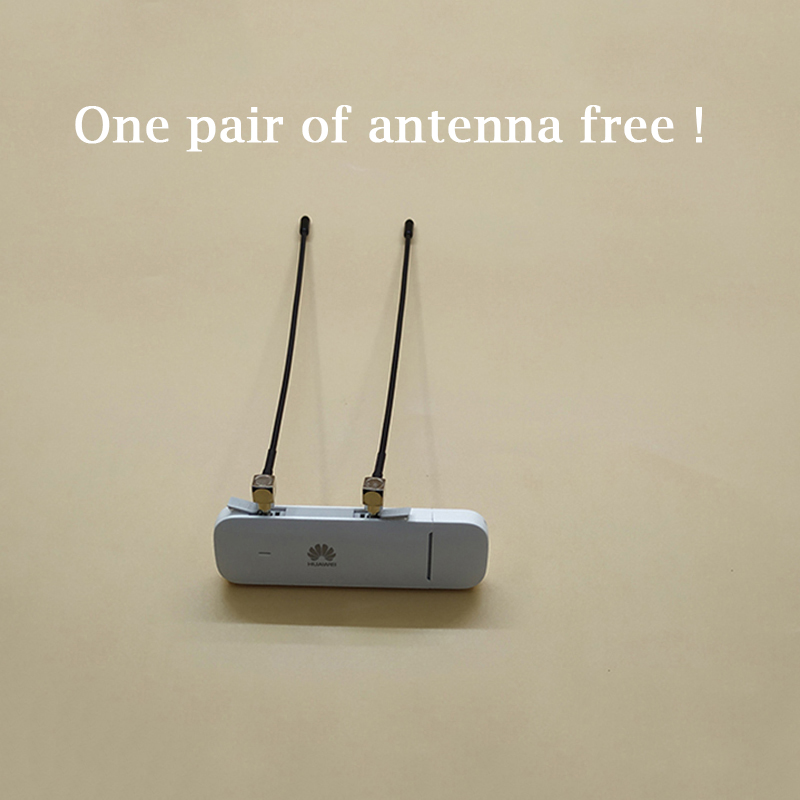 Cheap and beautiful product huawei e3372 antenna in BNS Store