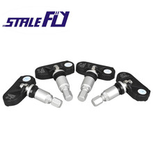 Top quality stableFly tire pressure monitoring sensor TPMS monitoring internal sensor (1 sensor) only for shop TPMS-03