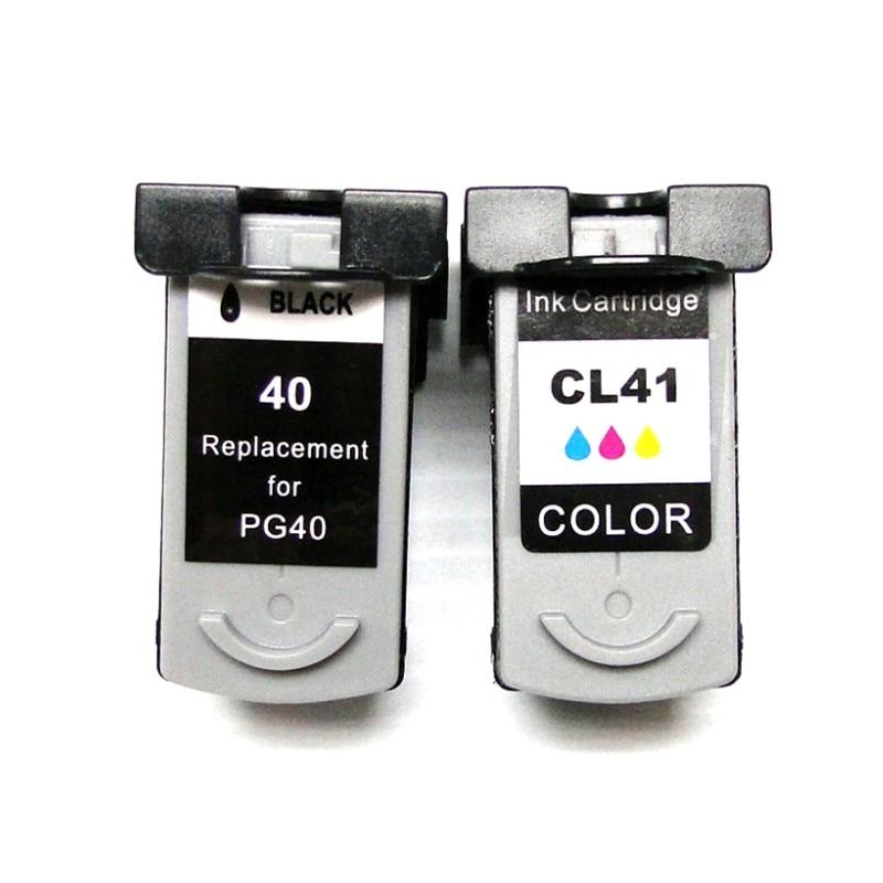 कैनन PIXMA IP2500 IP2600 MX300 MX310 MP160 MP140 MP150 के - कार्यालय इलेक्ट्रॉनिक्स
