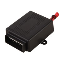 Universal Car Auto Remote Central Kit Door Lock Locking Vehicle Keyless Entry System Car Alarm Security