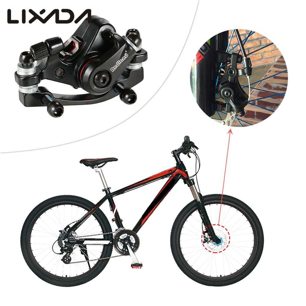 hight resolution of bicycle disc brake mountainbikr brake aluminum alloy road harley front brake caliper diagram ford front brake caliper diagram