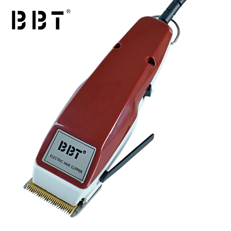 Professional Hair Clipper Electric Hair Trimmer Hair Cutting Machine Hairdressing Styling Hair Shaving Tools Barber Family Use 英汉航空图解词典