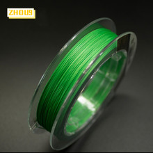 Fishing line 4 braided fishing super pe