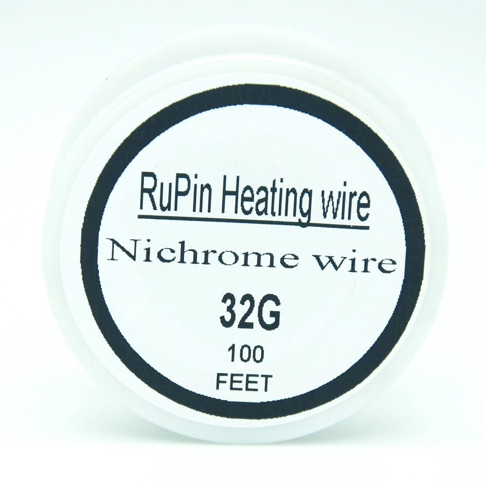Stranded wire gauge resistance per foot images wiring table and american wire gauge resistance per foot gallery wiring table and rupin 32 gauge 100 ft 02mm greentooth Choice Image