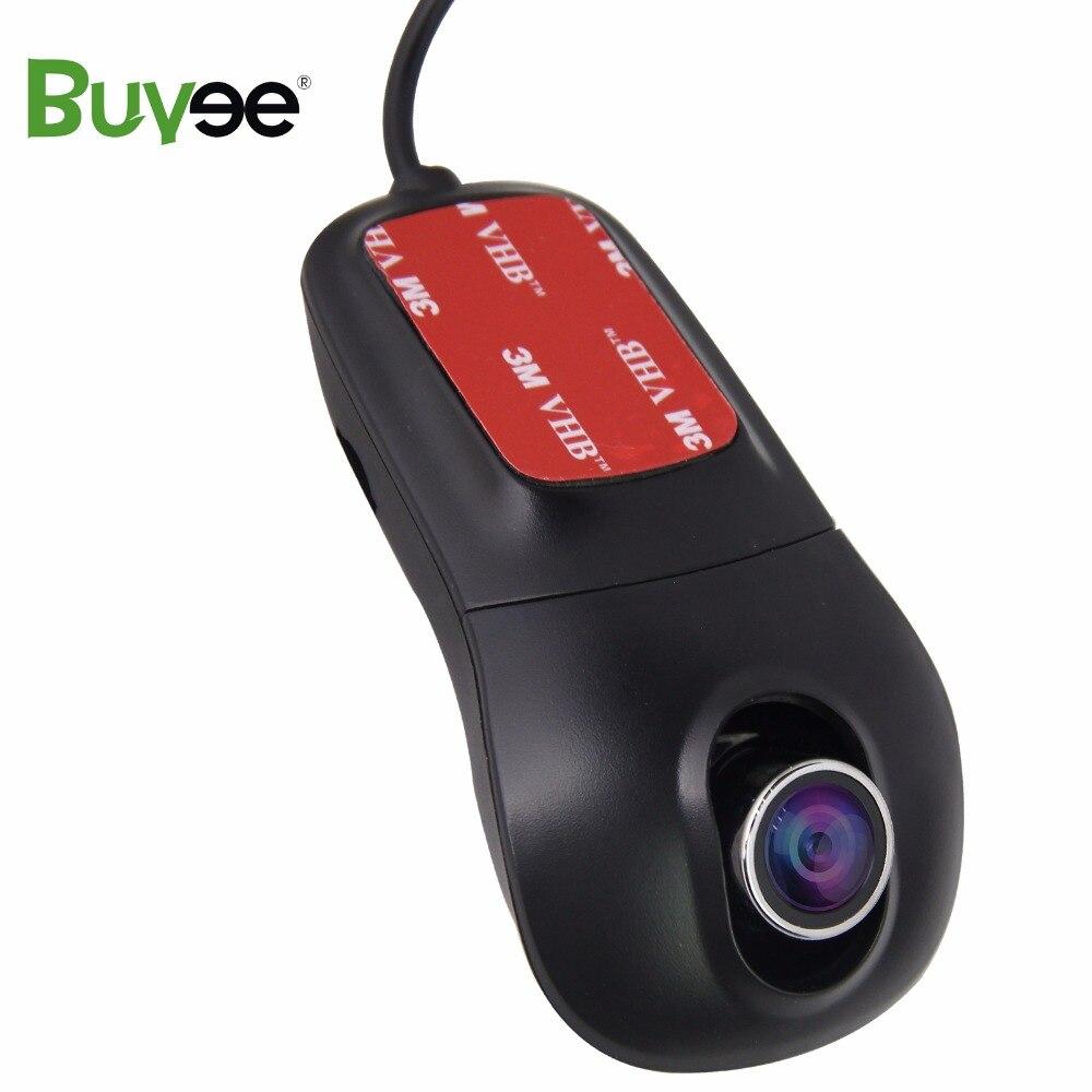 Buyee full HD 1080P Wifi Hidden Dash Camera Car Driving recorder DVR video cam Dashcam G-Sensor 170 degree angle high-resolution [m2] general car dvr wifi app mini hidden full hd 1080p novatek 96655 sony322 2 1inch g sensor car video recorder