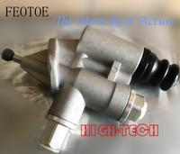 Diesel Fuel Lift Pump 6CT Small HOLE Fuel Supply Pump 3936318 For Cummins Diesel Engine Oil Pump HIGH QUALITY
