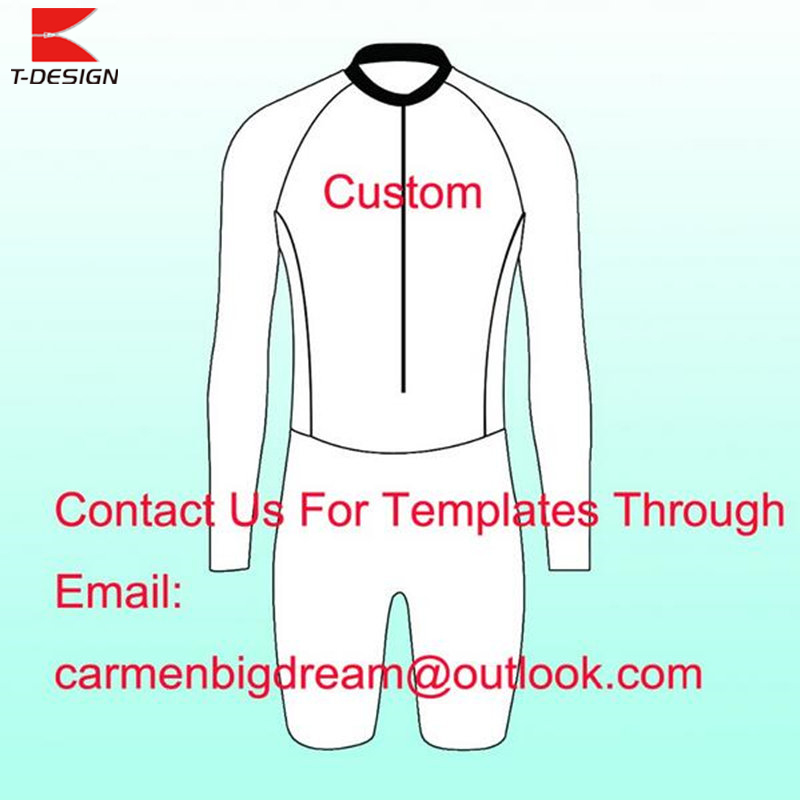 Custom Cycling Skinsuit Long Sleeve Set,Customize Bicycle Skinsuit Ciclismo Any Design/Colour/Sizes 100% Lycra Free Shipping 2016 custom roupa ciclismo summer any color any size any design cycling jersey and diy bicycle wear polyester lycra cycling sets