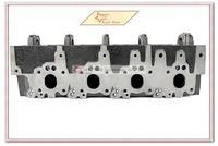 909 054 5L Cylinder Head For Toyota Hilux Dyna Hiace 2987cc 3.0L D 8v 1998 1110154151 11101 54150 11101 54151 1110154150 909054