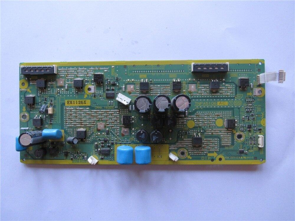 TNPA5106 AC TNPA5106 AB AD Good Working Tested цены онлайн