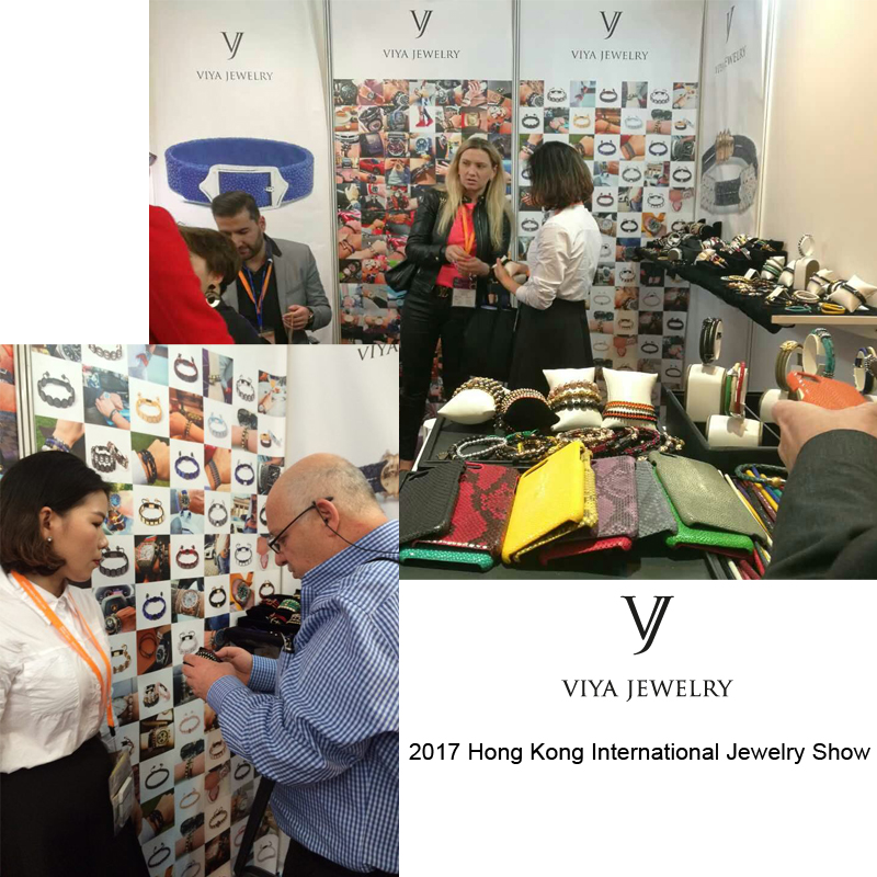 2017-viyajewelry-show-pictures-(3)