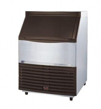 Eismaschinen Großgeräte EntrüCkung Sd90 Eis Maschine Eismaschine Kleine Art Ice Cube Maker Ice Maker