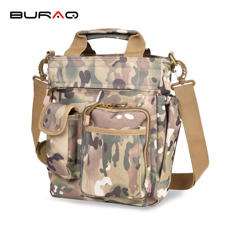 Online Buy Wholesale cordura sling bag from China cordura sling ...