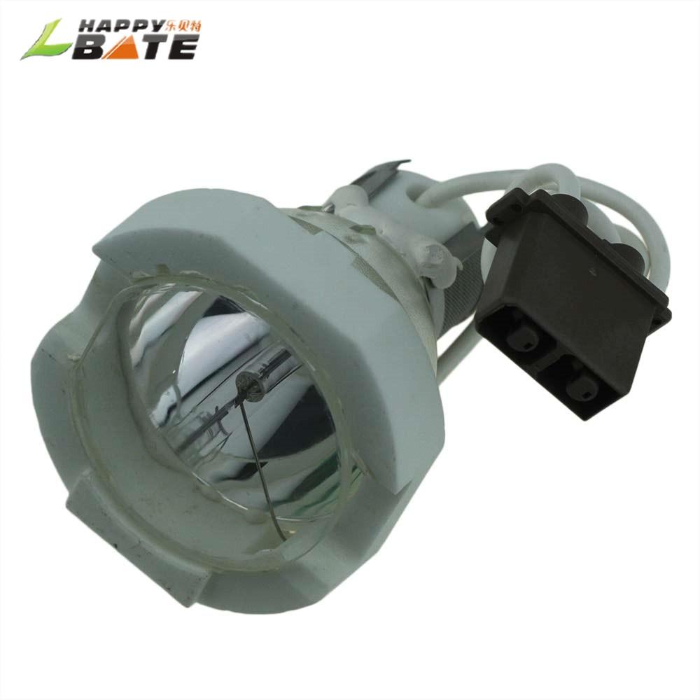 Aliexpress.com : Buy Compatible Projector lamp bulb for INFOCUS SP ...