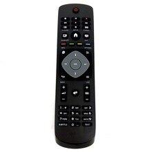 Ban Đầu Điều Khiển TV Từ Xa Cho Philips 398GR8BD1NEPHH 398GR08BEPHN0006CR Cho 47PFH4109/88 32PHH4009 40PFH4009 50PFH4009