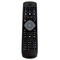 Remote Control FOR PHILIPS 398GR8BD1NEPHH Fit For 47PFH4109 88 32PHH4009 40PFH4009 50PFH4009 Original TV Fernbedienung