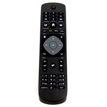 Original TV Remote Control FOR PHILIPS 398GR8BD1NEPHH 398GR08BEPHN0006CR for 47PFH4109/88 32PHH4009 40PFH4009 50PFH4009