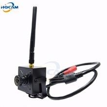 HQCAM Mini IP Camera 960P 1.3 Megapixel Network Camera CCTV P2P ONVIF Mobile Phone P2P Wireless Security Camera 2.1mm lens