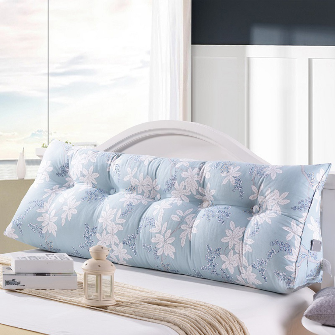 Bed Pillows Creative Home Decor Cushion