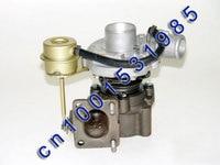 Gt1444s 708847-0001/708847-0002/708847-5002 s/55191595/46756155/71785253 turbofor alfa romeo 147/f iat doblo 1.9l m724 엔진 용