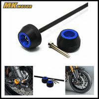 For MV AGUSTA Brutale 675 F4 Brutale 800 2015 2017 CNC Modified Motorcycle Drop Ball Shock