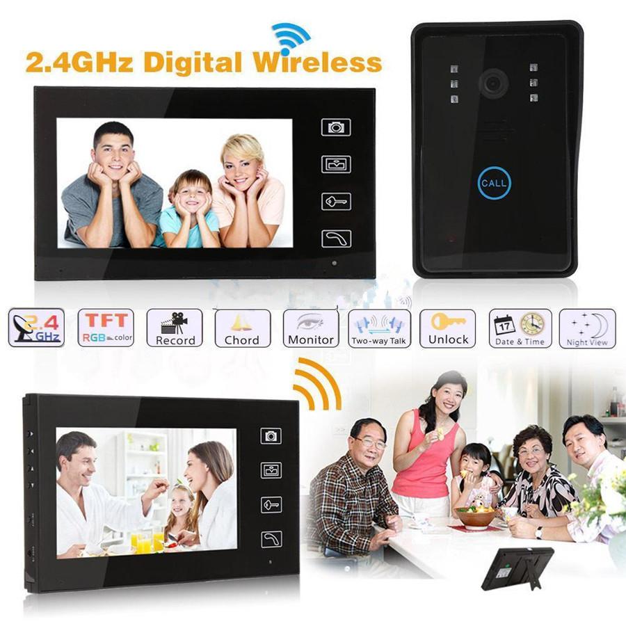 video door phone (5)