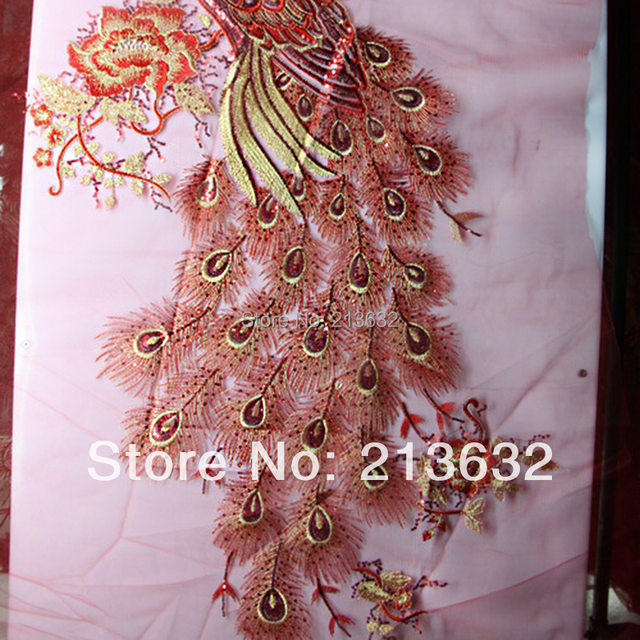 Online Shop Poz52 Sewing Machine Computer Sequin Embroidery