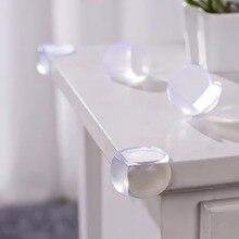 Мебель, протекторы охранник бамперы упак. рабочий прозрачная углу таблица край малыш