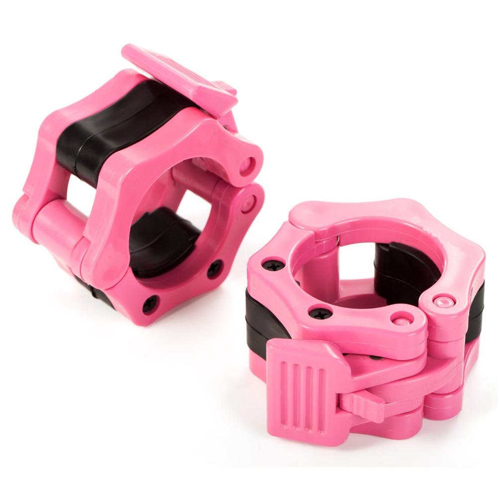 L00392-pink-b