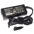 19V 3.42A Power Ac Adapter Charger For Acer Aspire S3 S5 S7 P3 Iconia Tab W500 W700 W700P Laptop Power Supply