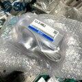 SMC алюминиевый вакуумный клапан XLA/XLAV-16 25 40 63 80-M9BLB M9NLA M9BLC