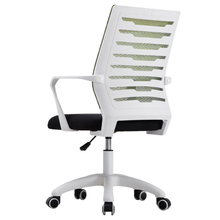 WB#3110 Computer home office lift meeting mahjong staff dormitory student seat cloth chair