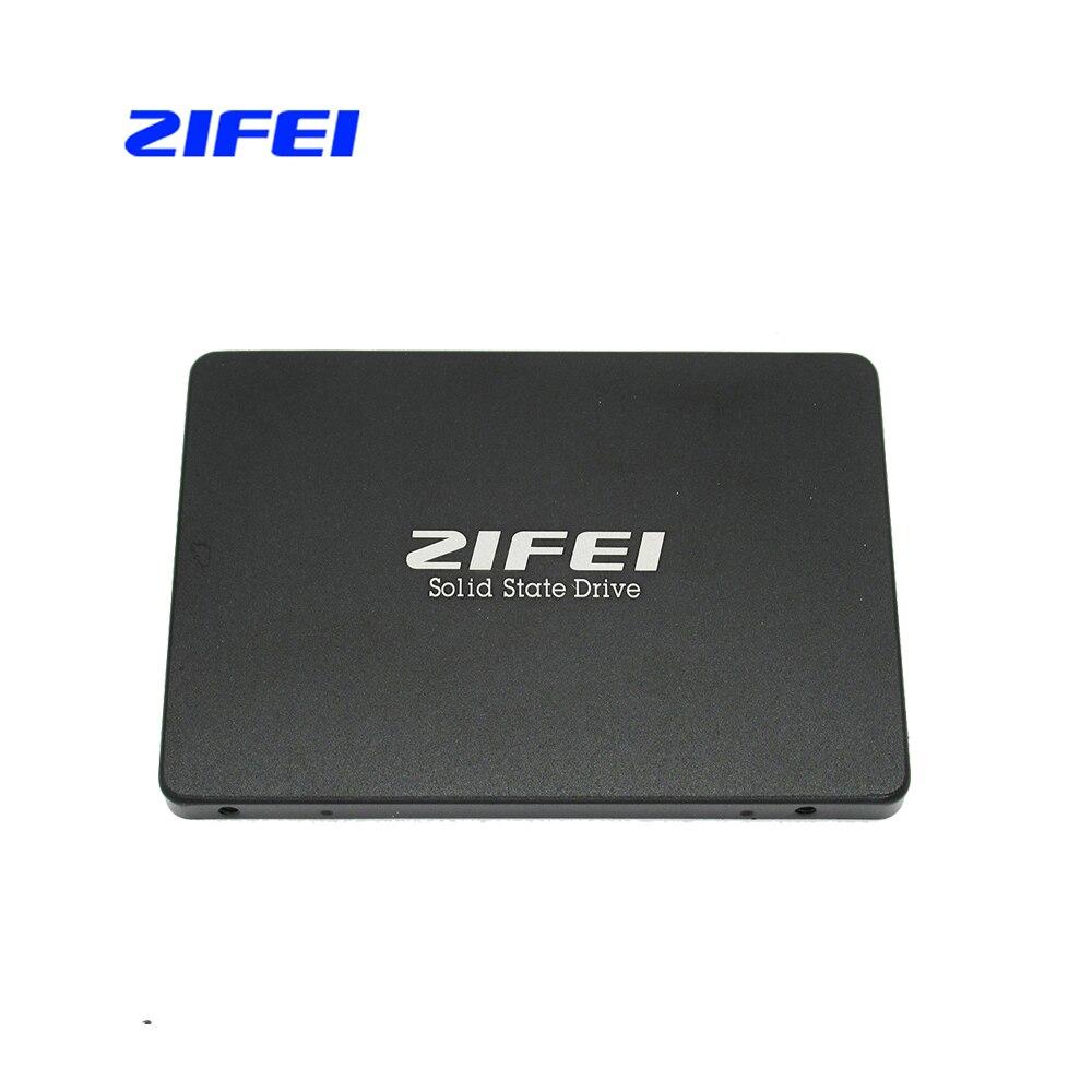 ZIFEI 2.5